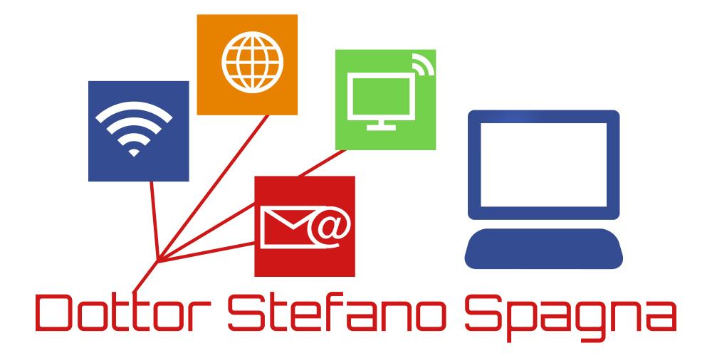 Dottor Stefano Spagna